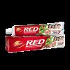 Dabur Red Toothpaste - 200 gm