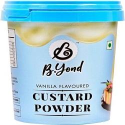 B.Yond Custard Powder  (200 g)