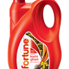 Fortune Mustard Oil - 5 Ltr