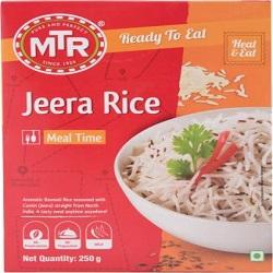 Jeera Rice (1kg)-From Bisarga