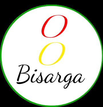 Bisarga: Online Supermarket In India – Online Food Delivery In Kolkata Barasat