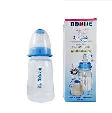 BONNE Baby Feeding Bottle by Bisarga Online Store