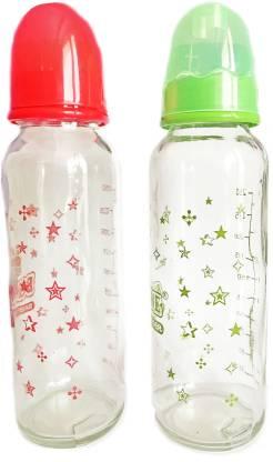 BONNY   BPA FREE BOTTLE