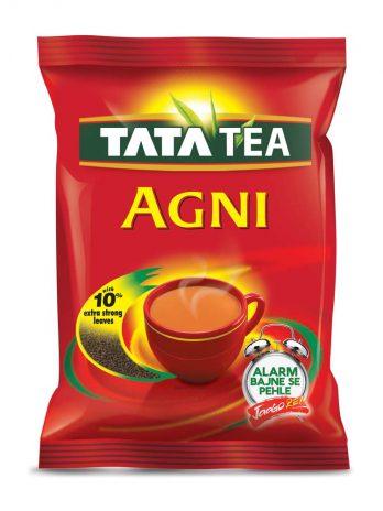 Tata Agni Tea Pouch  (1 kg)