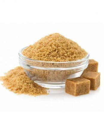 Buy 1 KG  Brown Sugar Online By Bisarga
