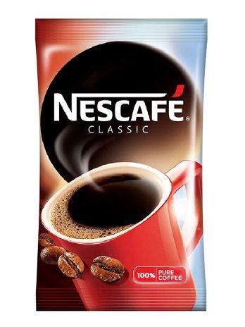 COFFEE CLASSIC 50MRP
