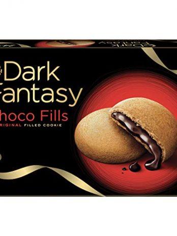 Dark Fantasy Choco Fills, 300g 80/-