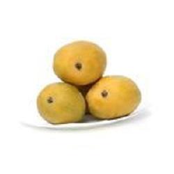 Bisarga-Mango Sindura (1kg)