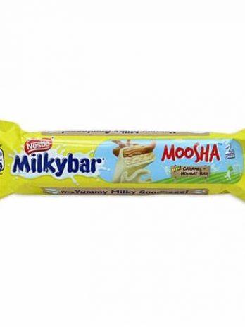 MILKYBAR MOOSHA CTIN  12(24X20 G)NI