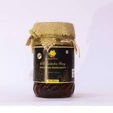 Buy Sundarban Natural Honey