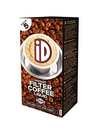 Tata Coffee Grand Filter Coffee Pouch, 500g