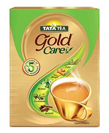 Tata Tea Gold Care, 500 g