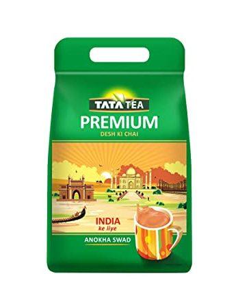 Tata Tea Premium, 1.5kg