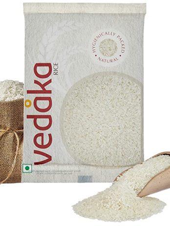 ?Vedaka Dosa Rice, 1 kg