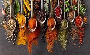 50 Gram Bisarga Spices/Masala