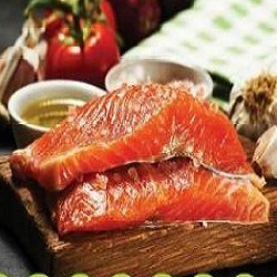 Salmon Fish(1kg)