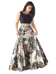 Gourgeous Party Dress
