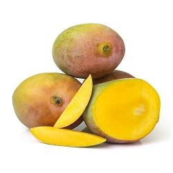 Bisarga-Lalbagh Mango(1kg)