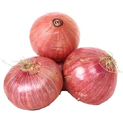 Fresh Onion From Bisarga (1kg)