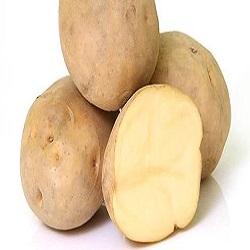 Potato (1kg)