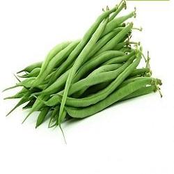 Beans – From Bisarga (250g)