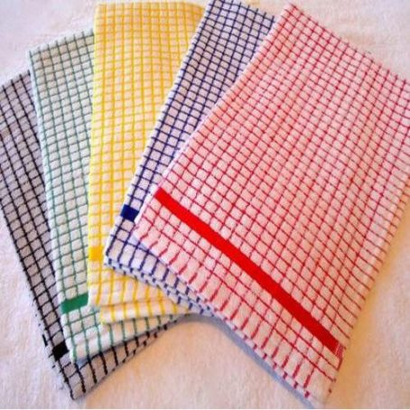 kitchen-hand-towel-KitchenDuster-Bisarga-Online-Grocery-Shopping-India