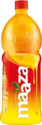 Maaza Mango (1.2 L)