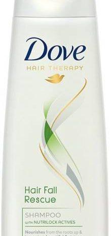 DOVE Hair Fall Rescue Shampoo Bisarga Online Supermarket India