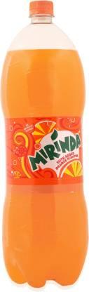 MiRiNDA Plastic Bottle (2.25 L) – Bisarga Online Supermarket India