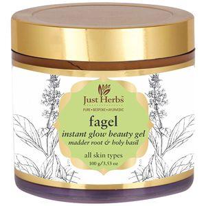 Fagle Instant Glow Beauty Gel