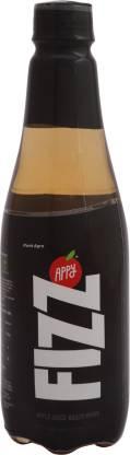 Appy Fizz Plastic Bottle (500 ml) – Bisarga Online Supermarket India