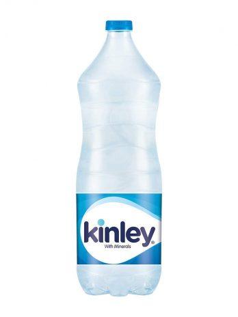 Kinley Drinking Water, 2 L – Bisarga Online Supermarket India