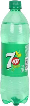 7UP Plastic Bottle (750 ml) – Bisarga Online Supermarket India