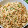 Chicken-Fried-Rice-Bisarga-Food-Online
