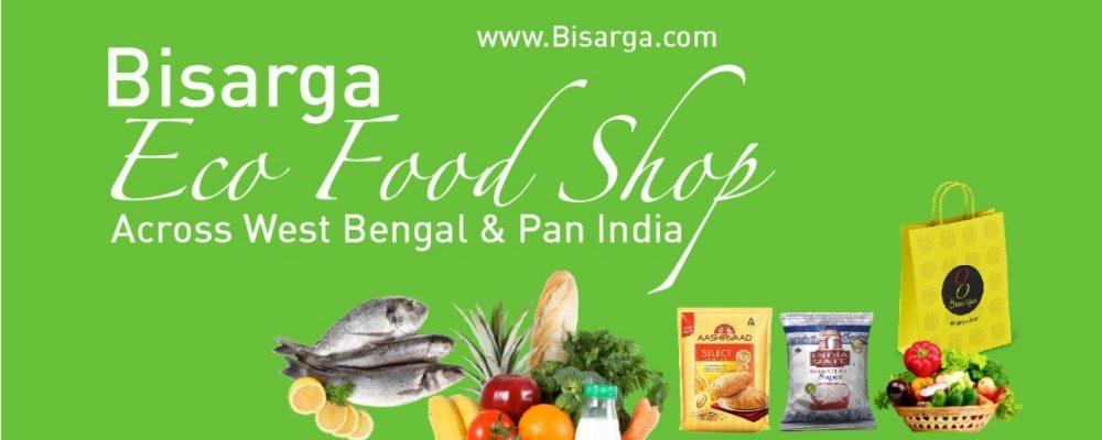 Bisarga banner new