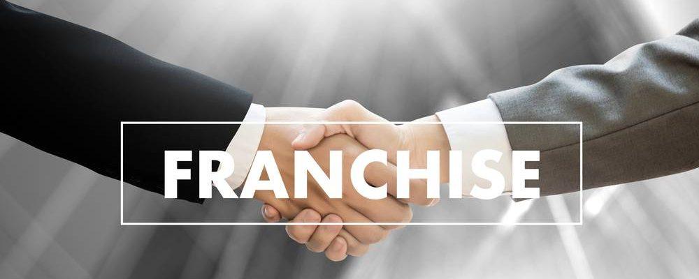 Franchising-Law